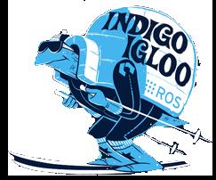 IranROS-Indigo-Logo