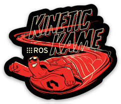 IranROS-Kinetic-Logo