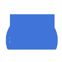 benchmarking-icono