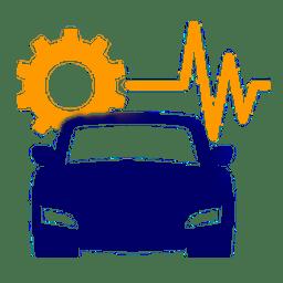 automotive-min